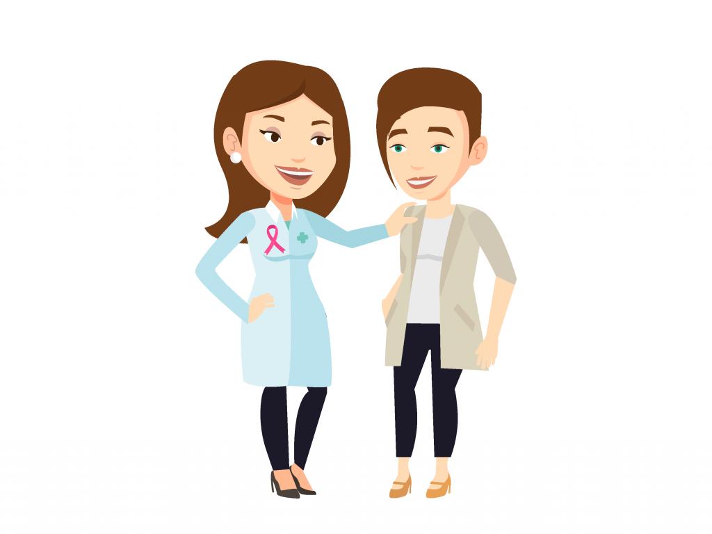 Dating sito medico